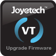 egripII-upgrade-software-joyetech