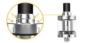 aspire-nautilus-x-adjust-airflow