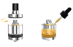 aspire-nautilus-x-top-filling