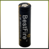 best fire battery