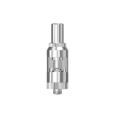 eleaf-atomizer-gs16s-510
