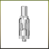 gs 16s atomizer