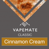 cinnamon cream