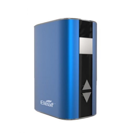 elef-istick-mini-10w-blue