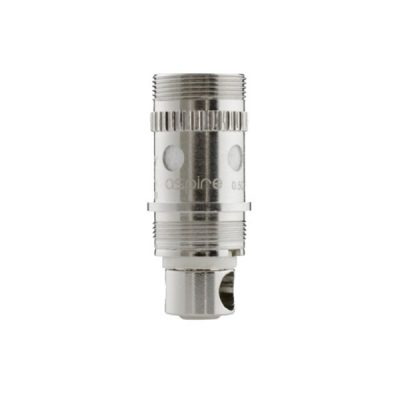 Aspire Atlantis Coil 0,5 | 1 ohm