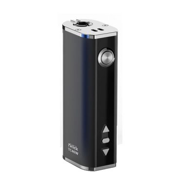 eleaf-istick-40w-black