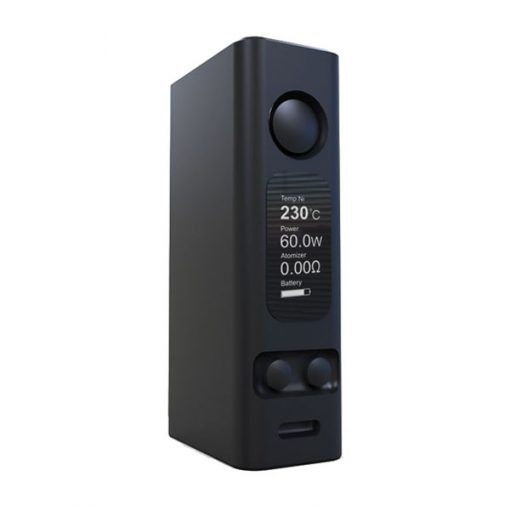 joyetech-evic-vtc-mini-black