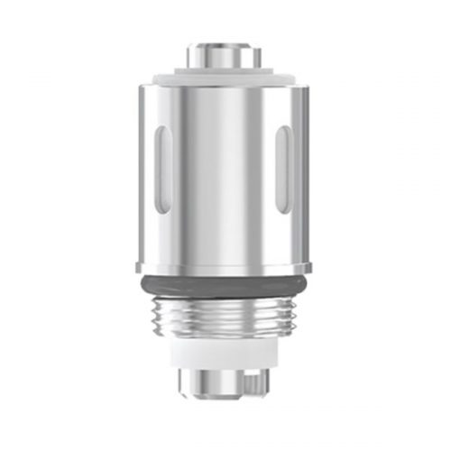 eleaf-gs-coil