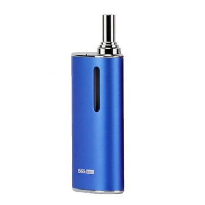eleaf-istick-basic-blue