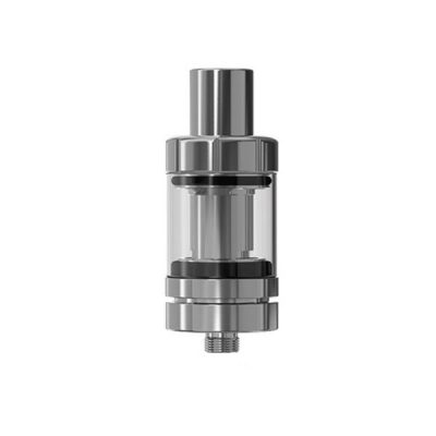 eleaf-melo-mini-3-atomizer