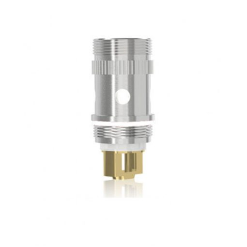 eleaf-melo3-coil
