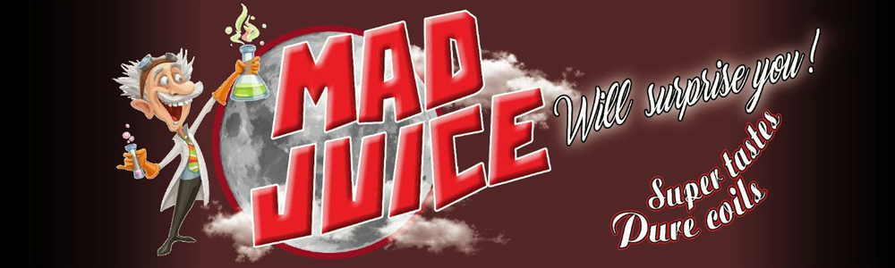 mad juice_banner