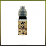 peirno10ml_rhubarb custard