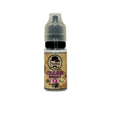 Cream Berry Perino 10ml