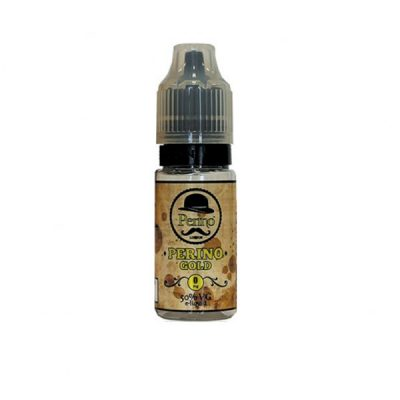 Perino Gold 10ml