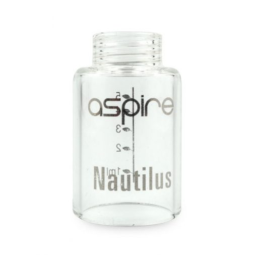 aspire-nautilus-glass