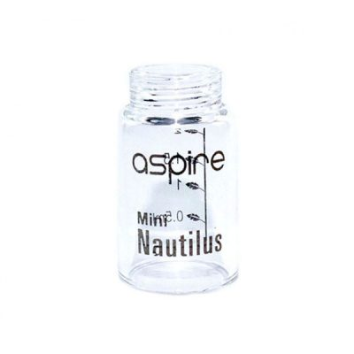 aspire-nautilus-mini-glass