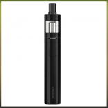 Ego ONE Set_XL-V2_Black