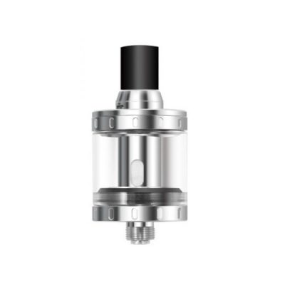 Aspire Nautilus-X Set