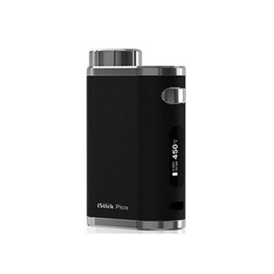 eleaf-istick-pico-black