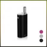 inano eleaf black