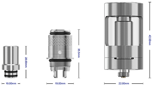 eGo_ONE_Mega_V2_Atomizer_02