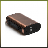 iPower KIT_80w_eleaf bronze
