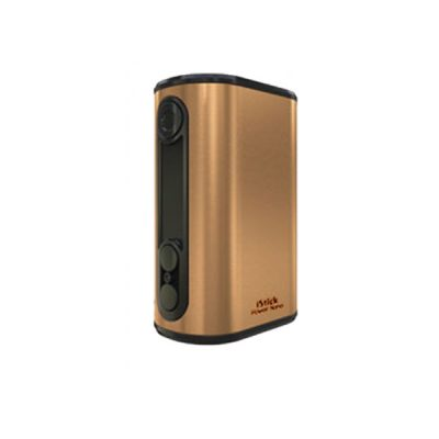 eleaf-ipower-nano-bronze
