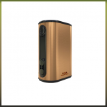eleaf_istick-power-nano_bronze