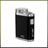 eleaf_pico-mega_black