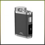 eleaf_pico-mega_grey
