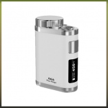 eleaf_pico-mega_white