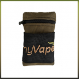 Vape Bag_gold