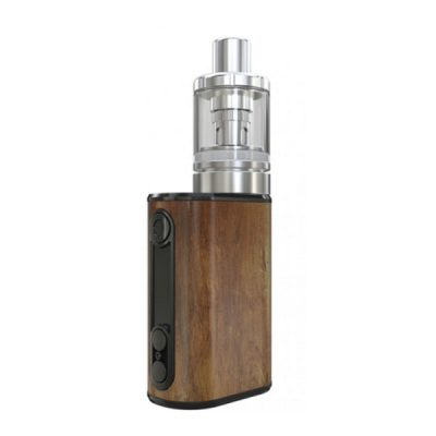 eleaf-ipower-nano-melo-wood