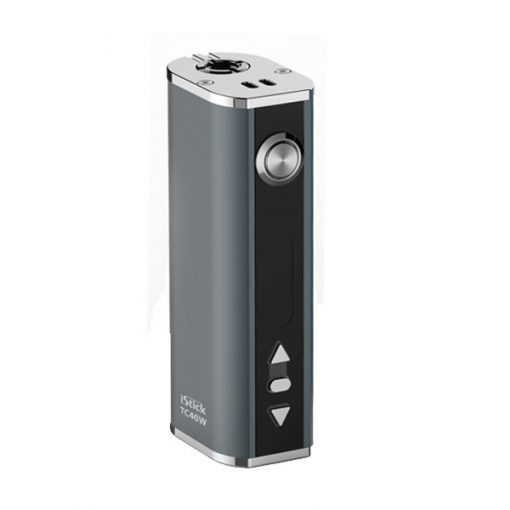 eleaf-istick-40w-grey (1)