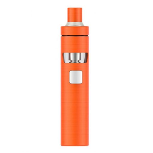 joyetech-d22-orange