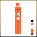 Joyetech D22_orange