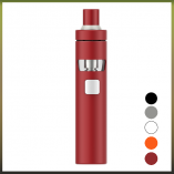 Joyetech D22_red
