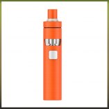 joyetech_d22_orange