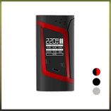 smok_alien_blackred