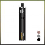 Aspire PockeX_black