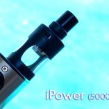 ipower-5000-700px