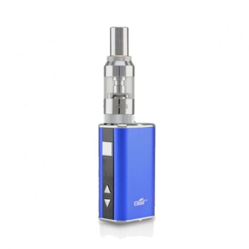 eleaf-10w-gs16s-blue