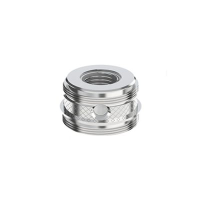 Ultimo MG Clapton Coil 0,5 ohm & MG NotchCoil 0,25 ohm