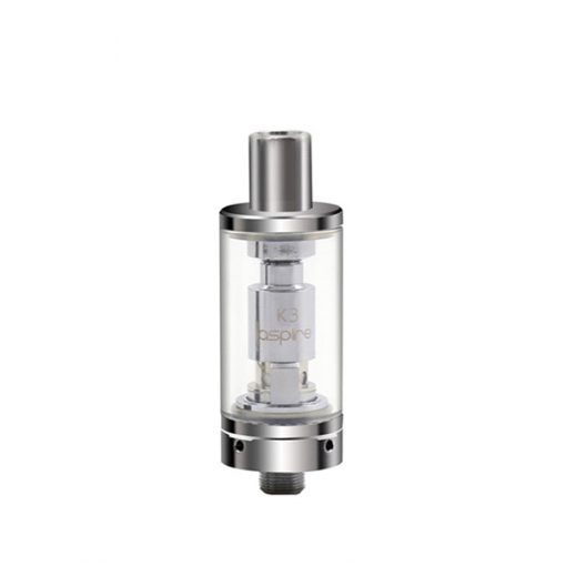 aspire-atomizer-k3