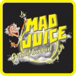 grand-banned-mad-juice