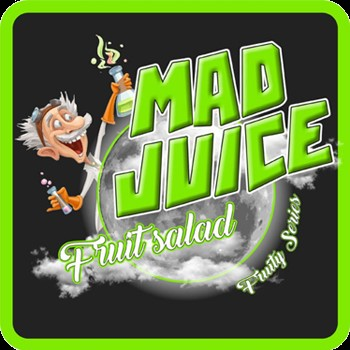 madjuice fruit salad