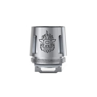 smok-coil-V8 baby-X4-core-0,15