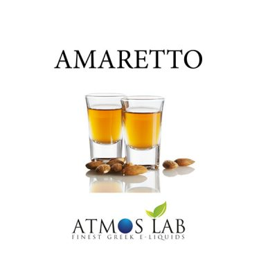 Amaretto 10ml