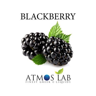 Blackberry 10ml